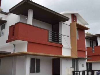 1250 sqft, 3 bhk Villa in Builder victoria thirilarthikka Gardens Kodumbu, Palakkad at Rs. 24.5000 Lacs
