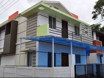 1250 sqft, 3 bhk Villa in Builder victoria Realtors thrikarthikka gardens Kodumbu, Palakkad at Rs. 24.5000 Lacs