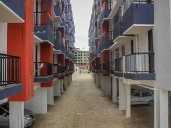 467 sqft, 2 bhk Apartment in Victoria Saidhaan Enclave Kovai Pudur, Coimbatore at Rs. 22.0000 Lacs