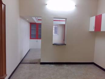 746 sqft, 2 bhk Apartment in Builder Saidhan Richdale Saravanampatti, Coimbatore at Rs. 35.0000 Lacs