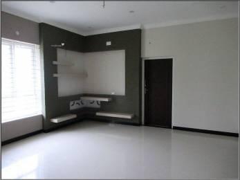 746 sqft, 2 bhk Apartment in Victoria Saidhaan Richdale Saravanampatti, Coimbatore at Rs. 35.0000 Lacs