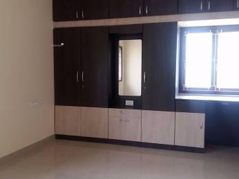 750 sqft, 2 bhk Apartment in Victoria Saidhaan Richdale Saravanampatty, Coimbatore at Rs. 35.0000 Lacs