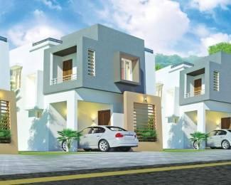 1310 sqft, 3 bhk Villa in Builder Green Valley Villas Anuparpalayam, Tiruppur at Rs. 35.0000 Lacs