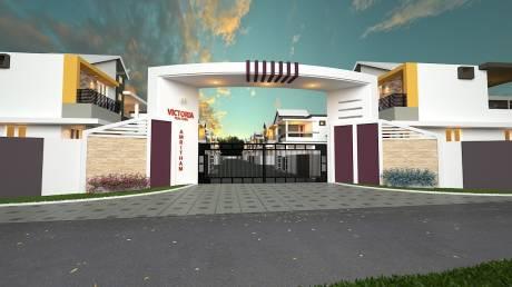 1750 sqft, 3 bhk Villa in Builder amrutham villas Kottayi Pudur Parali Road, Palakkad at Rs. 27.5000 Lacs