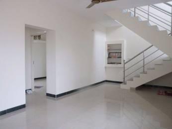 1550 sqft, 3 bhk Villa in Builder prathana Villas Palakkad Main Road, Palakkad at Rs. 50.0000 Lacs