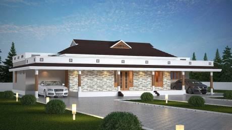 2500 sqft, 3 bhk Villa in Builder The Nellies Vandithavalam Aanamri Kollengode Road, Palakkad at Rs. 50.0000 Lacs
