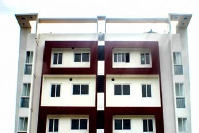 750 sqft, 2 bhk Apartment in Victoria Saidhaan Rich Dale Apartments Saravanampatti, Coimbatore at Rs. 35.0000 Lacs
