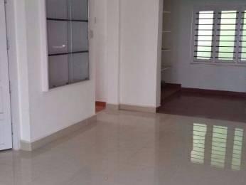 1756 sqft, 3 bhk IndependentHouse in Builder keerthanam villas Kallekkad, Palakkad at Rs. 34.9800 Lacs