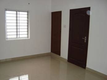 750 sqft, 2 bhk Apartment in Victoria Saidhaan Richdale Saravanampatti, Coimbatore at Rs. 35.0000 Lacs
