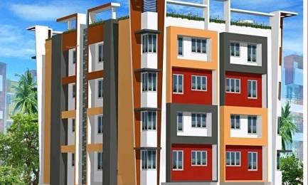748 sqft, 2 bhk Apartment in Victoria Saidhaan Richdale Saravanampatti, Coimbatore at Rs. 35.0000 Lacs