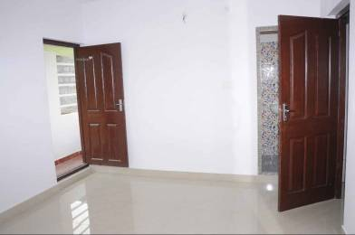 1500 sqft, 3 bhk IndependentHouse in Builder Nellies Vandithavalam Aanamri Kollengode Road, Palakkad at Rs. 35.0000 Lacs