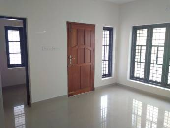 1050 sqft, 2 bhk IndependentHouse in Builder Sobanam House Palakkad Pollachi Road, Palakkad at Rs. 22.5000 Lacs
