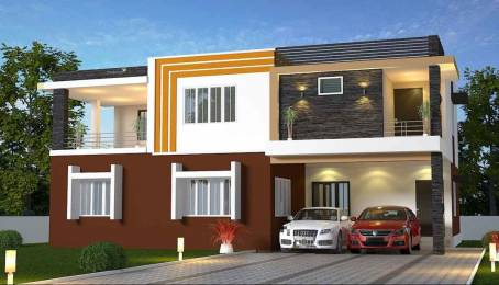 3095 sqft, 3 bhk IndependentHouse in Builder sg Pollachi, Coimbatore at Rs. 67.0000 Lacs