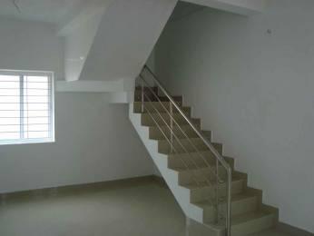 1050 sqft, 2 bhk Villa in Builder Sobanam House Palakkad Pollachi Road, Palakkad at Rs. 22.5000 Lacs