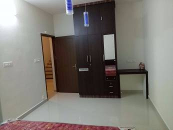 1025 sqft, 2 bhk IndependentHouse in Builder Sobanam House Palakkad Pollachi Road, Palakkad at Rs. 22.5000 Lacs