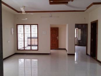 1500 sqft, 3 bhk IndependentHouse in Builder The Nellies Vandithavalam Aanamri Kollengode Road, Palakkad at Rs. 35.0000 Lacs
