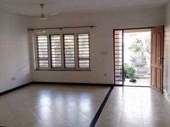 2500 sqft, 4 bhk Villa in Builder Discovery Villas Chandranagar Colony, Palakkad at Rs. 60.0000 Lacs