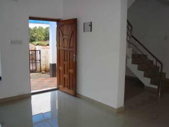 1025 sqft, 2 bhk Villa in Builder Sobanam Home Palakkad Kozhikode Highway, Palakkad at Rs. 22.5000 Lacs