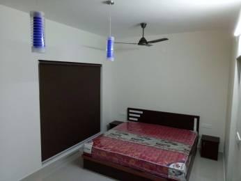 1025 sqft, 2 bhk Villa in Victoria Realtors Sobanam Villas Kozhinjampara, Palakkad at Rs. 22.5000 Lacs