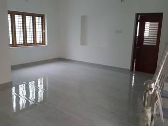 2500 sqft, 4 bhk IndependentHouse in Builder discovery villas Kalmandapam, Palakkad at Rs. 34.9800 Lacs