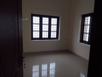 1025 sqft, 2 bhk Villa in Builder Sobanam House Palakkad Pollachi Road, Palakkad at Rs. 22.5000 Lacs