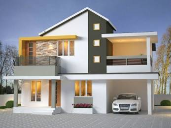1750 sqft, 3 bhk IndependentHouse in Builder AMRUTRHAM Palakkad, Palakkad at Rs. 29.0000 Lacs