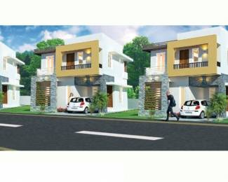 1305 sqft, 3 bhk IndependentHouse in Builder GREEN VALLEY Anuparpalayam, Tiruppur at Rs. 35.0000 Lacs