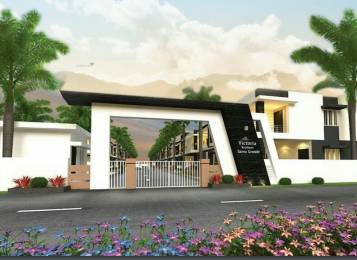 3094 sqft, 3 bhk Villa in Builder SG Airport Road, Coimbatore at Rs. 75.0000 Lacs