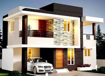 1500 sqft, 3 bhk Villa in Builder Sobanam House Palakkad Pollachi Road, Palakkad at Rs. 25.0000 Lacs