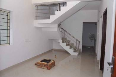 2025 sqft, 4 bhk IndependentHouse in Builder The Greens Ottapalam, Palakkad at Rs. 44.9800 Lacs