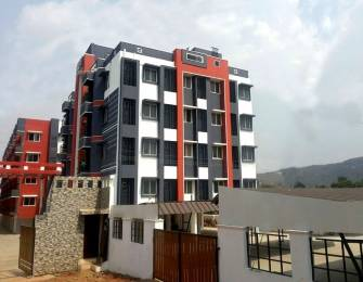 1033 sqft, 2 bhk Apartment in Victoria Saidhaan Enclave Kovai Pudur, Coimbatore at Rs. 41.3400 Lacs