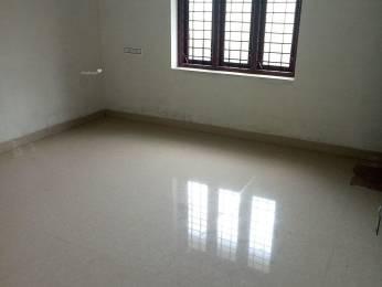 1750 sqft, 3 bhk IndependentHouse in Builder keerthanam villas Kallekkad, Palakkad at Rs. 39.0000 Lacs