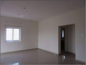 760 sqft, 2 bhk Apartment in Victoria Saidhaan Enclave Kovai Pudur, Coimbatore at Rs. 30.4300 Lacs