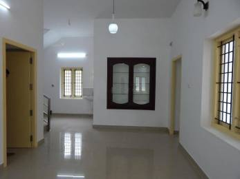 583 sqft, 2 bhk Apartment in Victoria Saidhaan Enclave Kovai Pudur, Coimbatore at Rs. 23.3200 Lacs