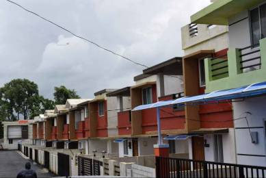 1050 sqft, 2 bhk IndependentHouse in Builder THRIKKARTHIKKA GARDENS Kodumbu, Palakkad at Rs. 23.0000 Lacs