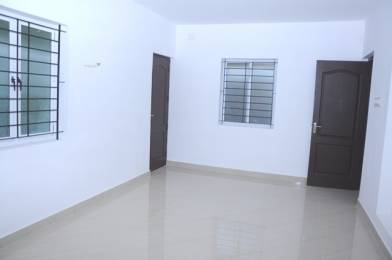 1000 sqft, 2 bhk IndependentHouse in Builder The Nellies Vandithavalam Vilayodi Chittur Road, Palakkad at Rs. 19.2499 Lacs