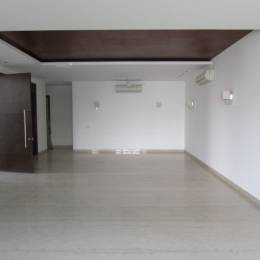 2025 sqft, 4 bhk Villa in Builder The Greens OttapalamCherppulassery Road, Palakkad at Rs. 52.0000 Lacs