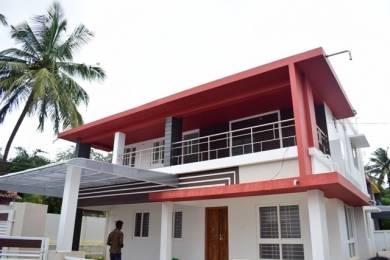2005 sqft, 3 bhk Villa in Builder pournami Chandranagar, Palakkad at Rs. 67.0000 Lacs