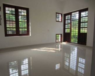 2501 sqft, 4 bhk Villa in Builder Discovery Kalmandapam, Palakkad at Rs. 65.0000 Lacs