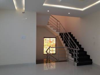 2250 sqft, 3 bhk IndependentHouse in Builder Project Siruvani Main Road, Coimbatore at Rs. 80.0000 Lacs