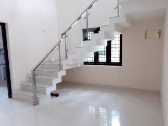 2250 sqft, 3 bhk IndependentHouse in Builder Greens CBE Siruvani Main Road, Coimbatore at Rs. 80.0000 Lacs