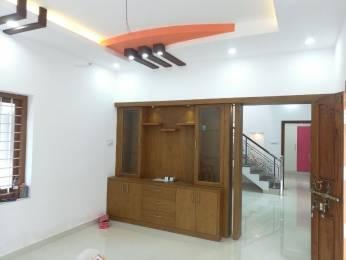 3100 sqft, 3 bhk Villa in Builder VSG Airport Road, Coimbatore at Rs. 74.9800 Lacs