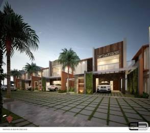 2250 sqft, 3 bhk Villa in Builder Greens CBE Siruvani Main Road, Coimbatore at Rs. 80.0000 Lacs