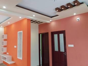 3098 sqft, 3 bhk Villa in Builder VSG Kalapatti Road, Coimbatore at Rs. 75.0000 Lacs