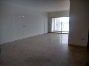 1937 sqft, 2 bhk Apartment in Builder poorva grandbay Marine Drive, Kochi at Rs. 1.9000 Cr