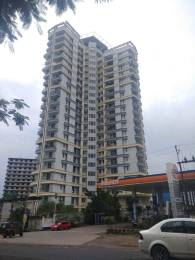 1958 sqft, 3 bhk Apartment in Purva Purva Moonreach Kakkanad, Kochi at Rs. 1.1000 Cr