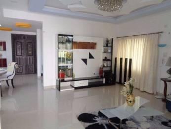 2250 sqft, 3 bhk Villa in Builder Greens Victoria Coimbatore, Coimbatore at Rs. 80.0000 Lacs