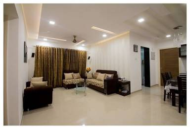 3100 sqft, 3 bhk IndependentHouse in Builder VSG Kalapatti Road, Coimbatore at Rs. 75.0000 Lacs