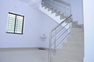 1000 sqft, 2 bhk IndependentHouse in Builder Nellies Vandithavalam Aanamri Kollengode Road, Palakkad at Rs. 21.0000 Lacs