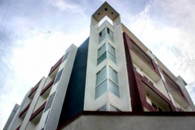 807 sqft, 2 bhk Apartment in Victoria Saidhaan Rich Dale Apartments Saravanampatty, Coimbatore at Rs. 30.0000 Lacs